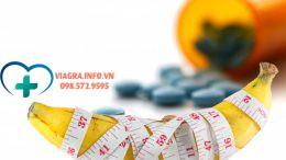 Lạm dụng thuốc Viagra